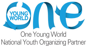 One Young World National Youth Organizing Partner