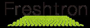 Freshtron width=